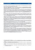Körperschaftsteuer-/ Gewerbesteuer ... - Stollfuß Medien - Seite 3