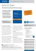 Körperschaftsteuer-/ Gewerbesteuer ... - Stollfuß Medien - Seite 6