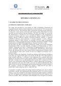 Repubblica Dominicana] - Ice - Page 2