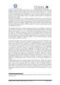 Repubblica Dominicana] - Ice - Page 6