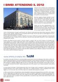 RUSSIA - Ice - Page 3