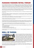 RUSSIA - Ice - Page 4