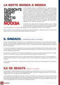 RUSSIA - Ice - Page 6