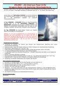 ISLAND – die Insel aus Feuer & Eis Gruppen-Reise mit ... - Iceland.de - Seite 3