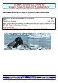 ISLAND – die Insel aus Feuer & Eis Gruppen-Reise mit ... - Iceland.de - Seite 4