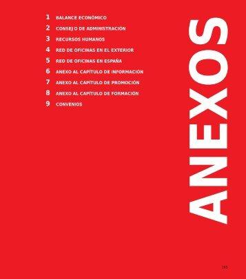 2 . Anexos - Icex