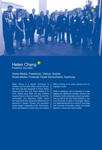 Helen Chang.pdf - International Center for Journalists