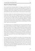 Roman Deininger - Seite 2