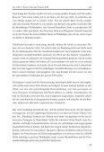 Roman Deininger - Seite 3