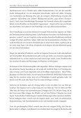 Roman Deininger - Seite 4