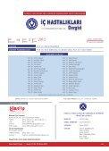 Ic Hastaliklari 2012-3 copy copy.eps - İç Hastalıkları Dergisi - Page 2