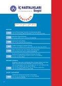 Ic Hastaliklari 2012-3 copy copy.eps - İç Hastalıkları Dergisi - Page 7