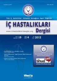 2012-19-4-intro copy copy.EPS - İç Hastalıkları Dergisi