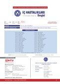 2012-19-4-intro copy copy.EPS - İç Hastalıkları Dergisi - Page 2