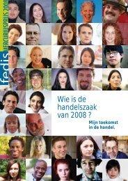 Download artikel/brochure - Paris XL