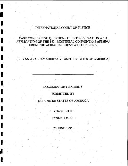 Cour internationale de justice arbitrage betting susan betting bismarck nd