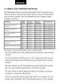 Calculator Rechenwerk - ICM Technologies / ICM Technologies - Page 4