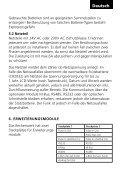 Calculator Rechenwerk - ICM Technologies / ICM Technologies - Page 7