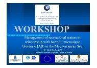Presentación Calvia - Instituto de Ciencias del Mar