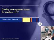 Presentation (1,6 Mb) - ICMCC