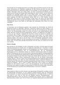 Das pazifische Jahrhundert - Haidvogls Sperberauge - Seite 2