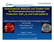 download PDF - International Center for Materials Research