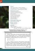perguntas com respostas sobre as RPPN - ICMBio - Page 4