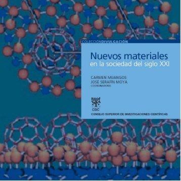 Descarga en PDF - Ciudad Ciencia