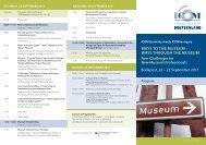 saturday, 24 september 2011 - ICOM Deutschland