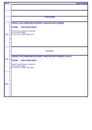 Programa parte II .pdf - Materials Science Institute of Madrid ...