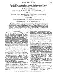 PDF File - Materials Science Institute of Madrid