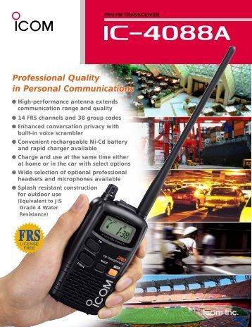 icom ct 17 pdf