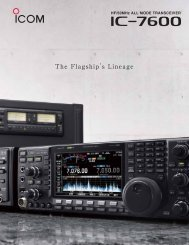 Pushing performance to the pinnacle - Point electronics