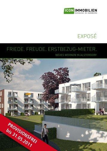 Exposé - Icon Immobilien