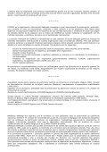 CANDIDATS AU POSTE DE DÉLÉGUÉ GÉNÉRAL AUX ... - Icomos - Page 2