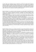 CANDIDATS AU POSTE DE DÉLÉGUÉ GÉNÉRAL AUX ... - Icomos - Page 3