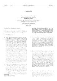 2003/361/CE - EUR-Lex