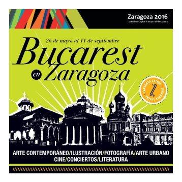 Dossier de prensa Bucarest en Zaragoza.pdf