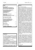 Geschichtsbilder in der deutschen ... - IDA-NRW - Seite 2