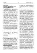Geschichtsbilder in der deutschen ... - IDA-NRW - Seite 3