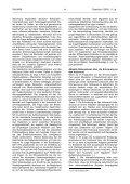 Geschichtsbilder in der deutschen ... - IDA-NRW - Seite 4