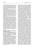 Geschichtsbilder in der deutschen ... - IDA-NRW - Seite 5