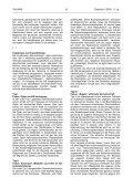 Geschichtsbilder in der deutschen ... - IDA-NRW - Seite 6
