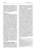 Geschichtsbilder in der deutschen ... - IDA-NRW - Seite 7