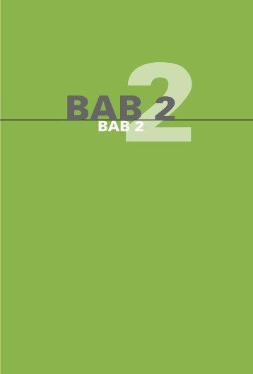 Bab 2 - International IDEA