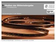FiM_WS1213_09-4_Medien_V3 - IDD - Technische Universität ...