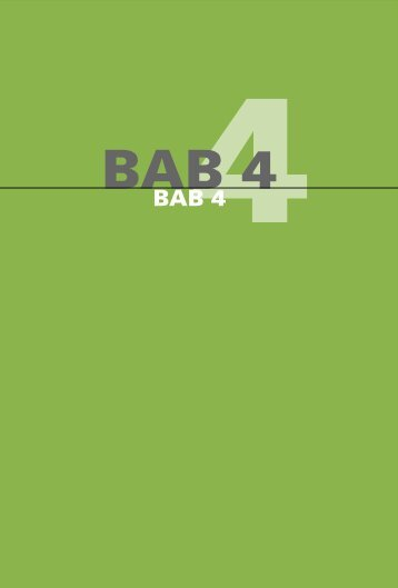 Bab 4 - International IDEA