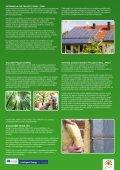 Projekta IDEAL-EPBD brošūra - Page 2