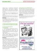 Holzkirchner - Holzkirchen - Seite 7