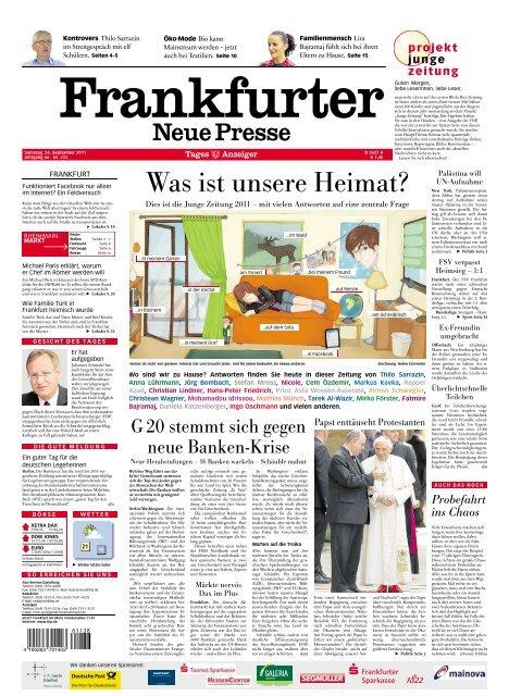 eh handsigniert # Wolfgang Huber Autogramm AK Bischof Dr EKD Vorsitzender
